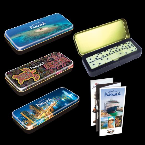 Minibox Panama